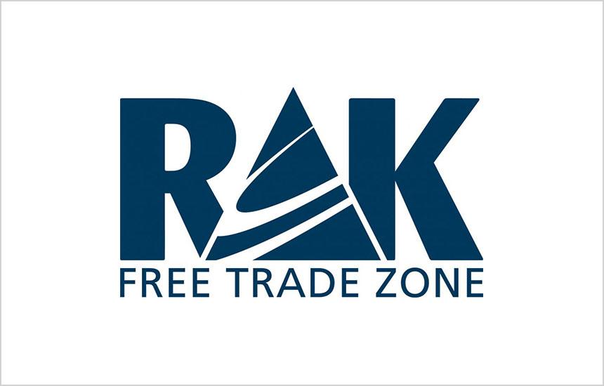 Silver Glass RAK – SQUARENET IT LLC